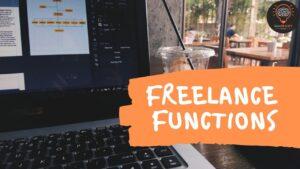 Freelance Functions