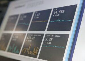 digital marketing trade shows
