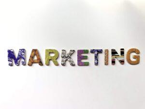 Digital marketing conferences 2021